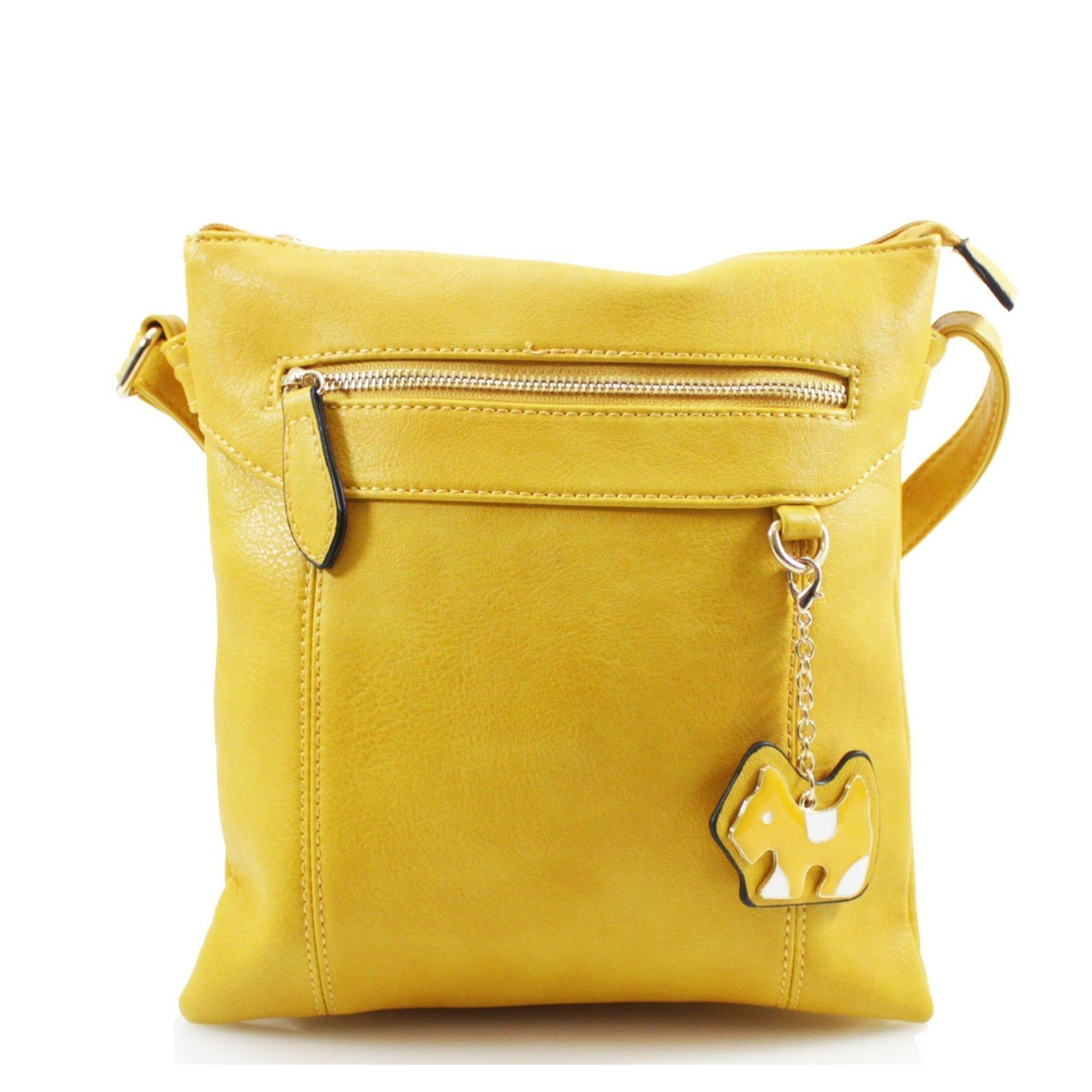 yc059-1-yellow.jpg