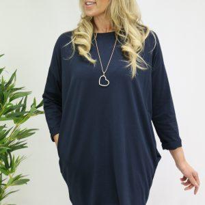 Niche_Clothing_Online_H&W 20210112_0411.